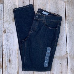 🆕 Aeropostale Men's Skinny Jeans